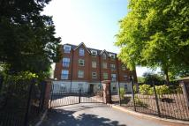 2 bed Apartment in Wigan Lane, Wigan...