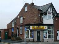 2 bed Flat to rent in Wigan Lane, Wigan...