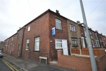 Abingdon Drive Terraced property to rent