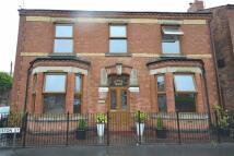 1 bedroom Flat to rent in Eccleston Street, Wigan...