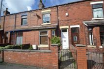 Terraced home to rent in Barnsley Street, Wigan...