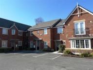 Apartment to rent in Wigan Lower Road, Wigan...