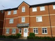 2 bedroom Apartment to rent in Pendle Court, Leigh...
