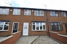 3 bedroom Terraced house to rent in Taylors Lane, Wigan...