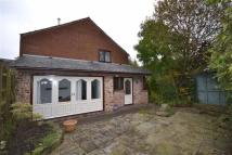 semi detached house to rent in Wrightington Bar, Wigan...