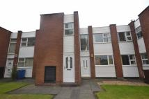 2 bed Flat in Spencer Road, Wigan...