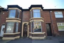 Wigan Lane Terraced house to rent