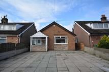 3 bed Detached Bungalow in Old Road, Wigan...