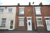 Terraced property to rent in Queen Street, Orrell...