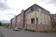 Millside Apartment to rent