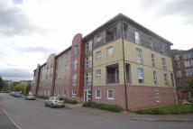 2 bedroom Apartment in Millside, Heritage Way...