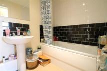 2 bedroom Flat for sale in Sumner Road, Peckham
