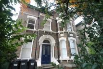 Flat for sale in Tyrwhitt Road, Brockley