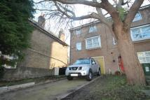4 bedroom house for sale in Crescent Way, Brockley