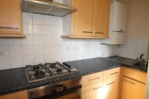 Flat to rent in Kirkdale, Sydenham