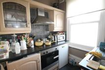 Flat in Algiers Road, Ladywell...