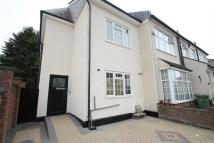 Chudleigh Road Terraced property for sale