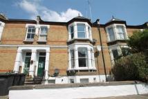 2 bedroom Flat in Musgrove Road...