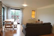 Flat to rent in Pincott Place, Brockley