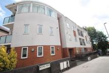 1 bed Flat for sale in Chudleigh Road, Brockley