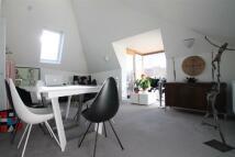 Flat to rent in Manwood Road, Brockley