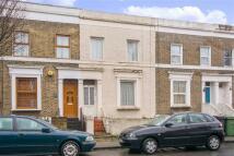 property for sale in Malpas Road, Brockley