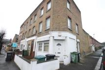 Bovill Road Flat to rent