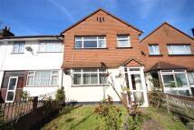 3 bedroom house in Bearstead Rise, Brockley
