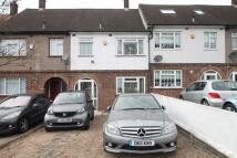 Kent House Lane  property for sale