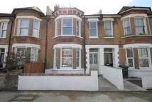 5 bed house in Comerford Road, Brockley
