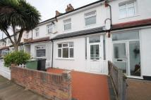 property to rent in Buckthorne Road, Crofton Park, SE4