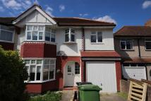 property to rent in Chayhill Crescent, Mottingham, SE9