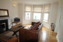 2 bedroom Flat to rent in Tyrwhitt Road, Brockley