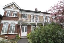 4 Hilly Fields Crescent Flat for sale