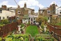 property in St Donatts, New Cross