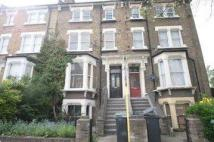 1 bed Flat in Tyrwhitt Road, Brockley...