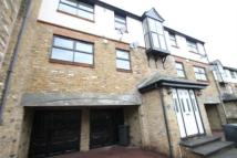 Crofton Gateway Flat to rent
