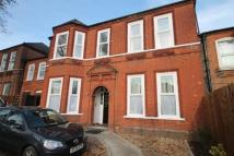 Flat to rent in Brownhill Road, Catford