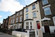 Drakefell Road Flat for sale