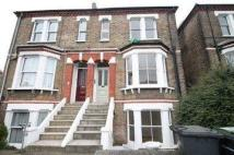 1 bed Flat for sale in Woolstone Road...