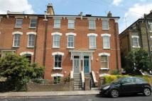 5 bed home for sale in Tyrwhitt Road, Brockley