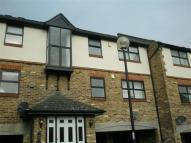 Flat for sale in Crofton Gateway...