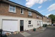 property for sale in Breakspears Mews...