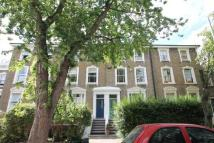 Flat to rent in Manor Ave, Brockley