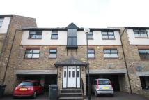 1 bed Flat to rent in Crofton Gateway, Brockley