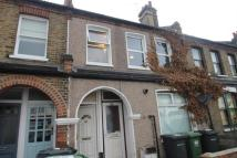 Flat in Malyons Road, Ladywell