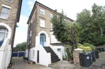 2 bed Flat in Cranfield Road, Brockley