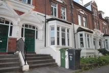 1 bed Flat in Adelaide Ave, Brockley
