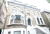 2 bed Flat in Wickham Road, Brockley