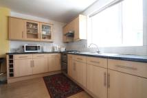 3 bed semi detached home for sale in Sevenoaks Road...